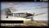 FW 190 G3 Light Bomber