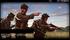 Mot. Rifle Leader