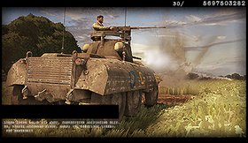 M8 greyhound rbfm fr.png