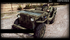 Willys (Can)
