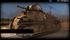 Panzer 35S(f)