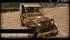 Willys OP (381mm)