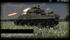 Sherman V (Pol)