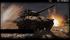 M10A1 Destroyer (UK)