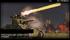 OP M4A2 (155mm)