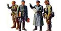 Kdr battlegroup gr.tgv.png
