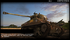 Char M4A3(76)
