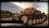 Bef. Panzer II C