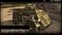 Humber Mk.4 (Can)