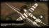 Typhoon AT Rocket (Can)