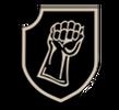17. SS-Panzergrenadier