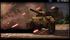 TD M10A1