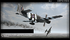 Mustang Mk.III Dogfighter