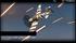 Typhoon Medium Bomber