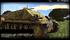 Beo.Pz. 38H(f) (170mm)