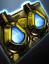 Destabilizing Tetryon Dual Beam Bank icon.png