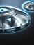 Quantum Mine Launcher icon.png