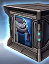 Outfit Box - Scarf (FED) icon.png