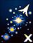 Mycelial Spore Burst icon (Federation).png