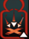 Focused Frenzy icon.png