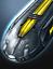 Thoron Infused Quantum Torpedo Launcher icon.png