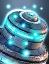 Console - Universal - Mycelial Spore Burst icon.png