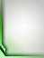 Uncommon icon.png