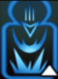 Probability Manipulation icon.png