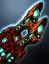 Chronoplasma Dual Cannons icon.png