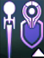 Advanced Hull Reinforcement icon.png