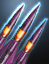 Kentari Mass-Produced Missile Launcher icon.png