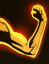 Physical Strength icon.png