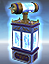 Shaved Ice Turret icon.png