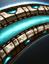 Plasma Beam Array icon.png