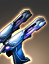 Protonic Polaron Dual Pistols icon.png