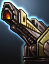 Krieger Wave Disruptor Turret icon.png
