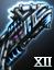 Protonic Polaron Cannon Mk XII icon.png
