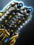Refracting Tetryon Dual Cannons icon.png