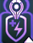 Defiance icon.png