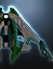 Hangar - Son'a Assault Fighters icon.png