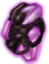 Dilithium Ore icon.png
