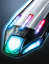 Temporal Defense Chroniton Torpedo Launcher icon.png