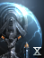 Shield Array Mk X icon.png