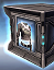 Outfit Box - Winter Jacket - Cropped, White icon.png