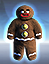 Gingerbread Defense Squad icon.png