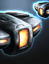 Chroniton Mine Launcher icon.png