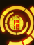 Situational Awareness icon.png