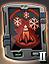 Training Manual - Tactical - Micro Cryonic Warhead II icon.png