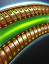 Nausicaan Disruptor Beam Array icon.png