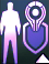 Integrated Nanofibers icon.png